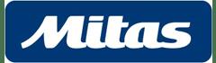 Mitas(Sava)