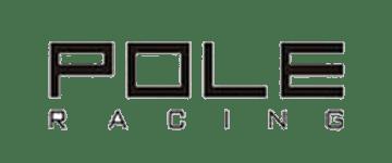 Pole Racing