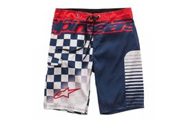 Swimwear & Pants