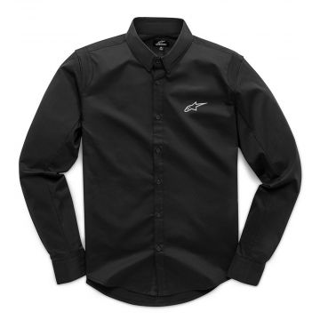 Alpinestars - AMBITION II SHIRT