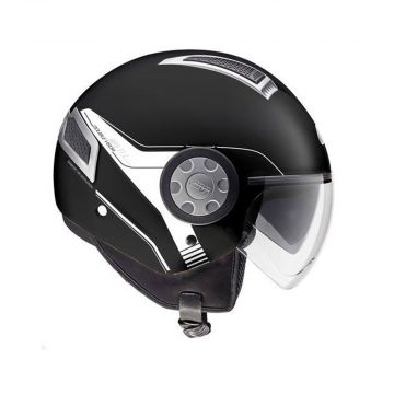 GIVI 11.1 Air Jet Helmet