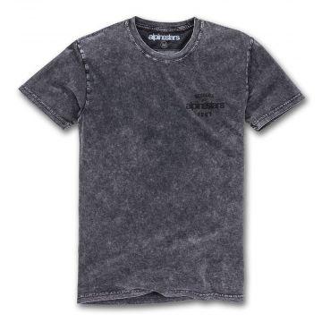 Alpinestars - EASE PREMIUM TEE - BLACK
