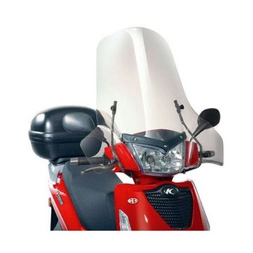 Givi 137A Screen Blade for Kymco