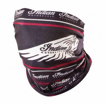 Indian Motorcycle - Headress Multi Headwear