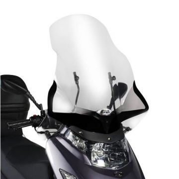 Givi 292DT Screen Blade for Yager 50-125-200i