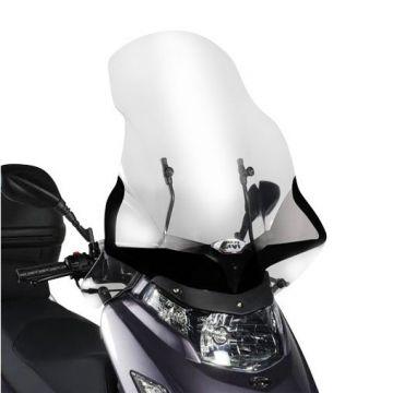 GIVI 357A Windscreen