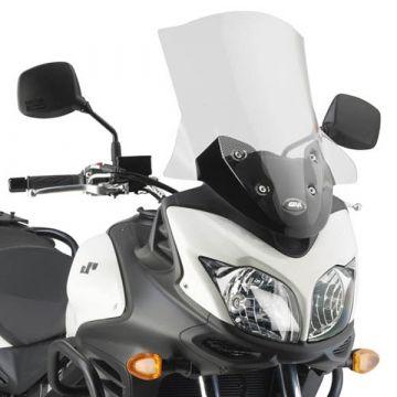 Givi 3101DT Specific Screen for Suzuki DL 650 V-Strom L2-L3-L4-L5-L6 (11 > 16)