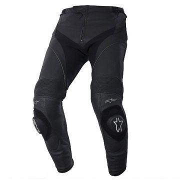 Alpinestars Missile pants - Black