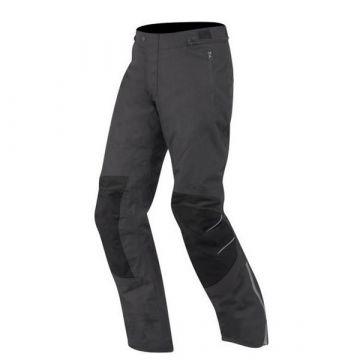 Alpinestars Bregenz Waterproof pants