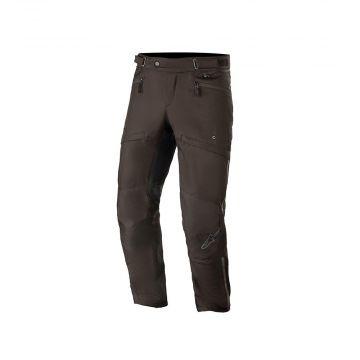 Alpinestars AST-1 V2 Waterproof Pants - Black
