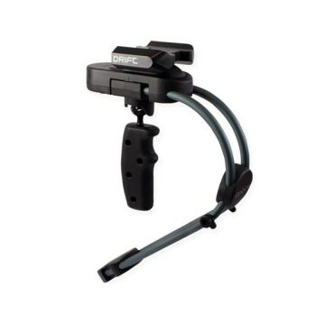 STEADICAM SMOOTHEE FOR DRIFT