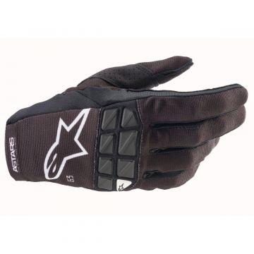Alpinestars Racefend Gloves - Black