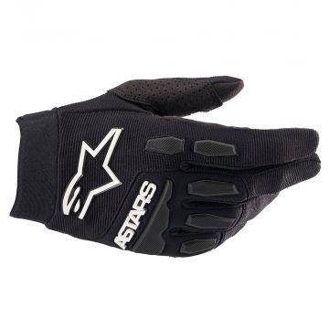Alpinestars Full Bore Gloves -