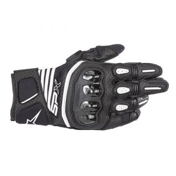 Alpinestars SP X AIR CARBON V2 GLOVE