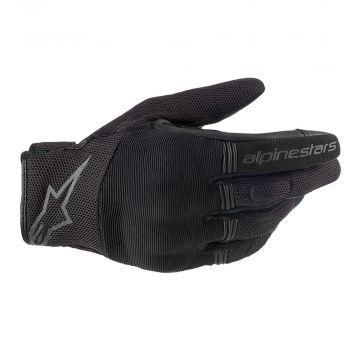 Alpinestars Copper Gloves - Black