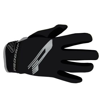 PROGRIP GLOVES ART 4005 - BLACK
