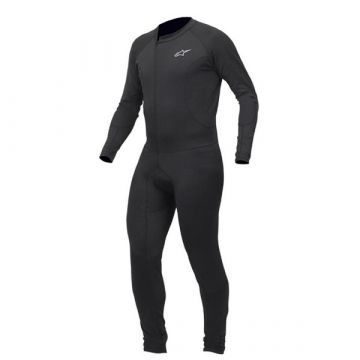 ALPINESTARS UNDERSUIT SUMMER RACE 1 PIECE