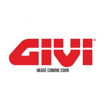 Givi A137A Specific Fitting Kit for Kymco People S 50-125-200 (05 > 15)