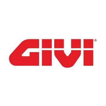 Givi TN354 Engine Guard for Yamaha FZ6/FAZER (04>06)