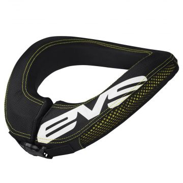 EVS R2 - Race collar - Youth