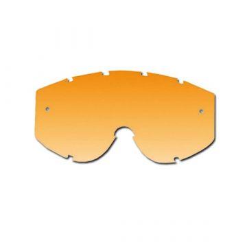 Progrip 3222 Orange Lens