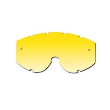 Progrip 3221 Yellow Lens
