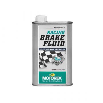 Brake Fluid Racing - 500ML