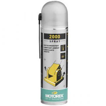 Spray 2000 - 500ML