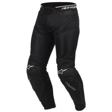 Alpinestars A-10  pants - Black