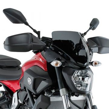 Givi A2118 Specific Screen for Yamaha MT-07 (14 > 17)