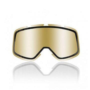 Shark Goggle lens orange for RAW