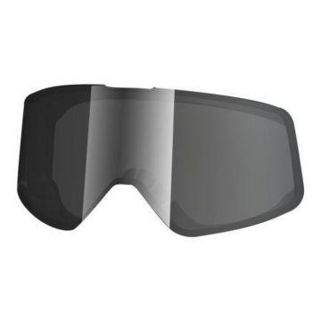 Shark Dark Smoke Lens