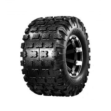 Obor Tires - The Advent - ATV Sport Tire - 20X11-9 [ Rear ]