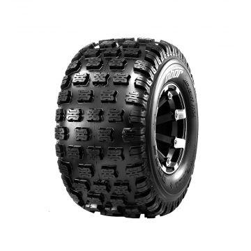 Obor Tires - The Advent MX - ATV Sport Tire - 18X10-8 [ Rear ]