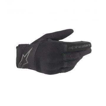 Alpinestars Stella Copper Glove - Black