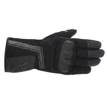 Alpinestars Santiago Glove - Black