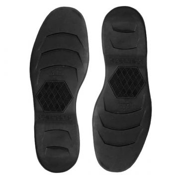 ALPINESTARS SPARE SOLES TECH 4/3/6S/,3/M4