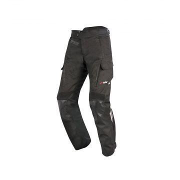 Alpinestars Drystar Pants - Black