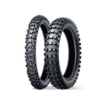 Dunlop Geomax AT81 ENDURO -Front