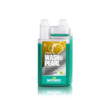 Motorex Wash & Pearl 1LT