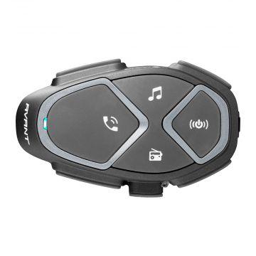 Interphone Avant - Twin Package - Bluetooth