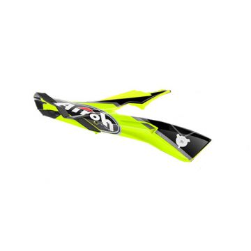 AIROH PEAK KIT -AVIATOR 2.2 CAIROLI GLOSS