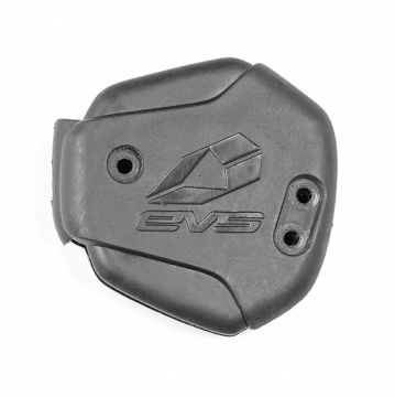 EVS WEB PRO HINGE COVER-OUTSIDE