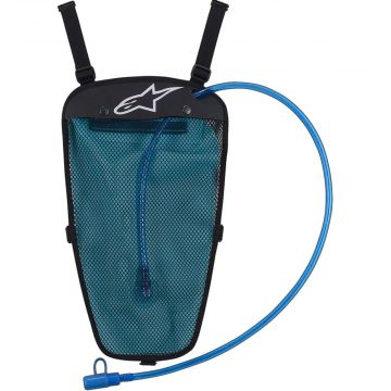 Alpinestars Bionic Hydration Pack