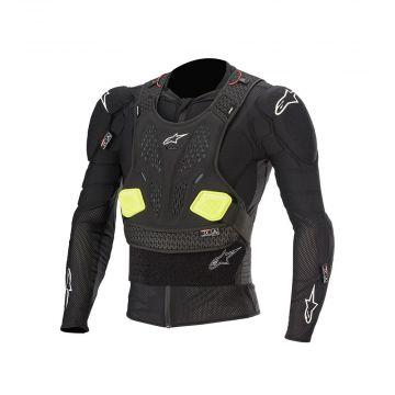 Alpinestars Bionic Pro V2 Jacket - Black