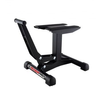 KTM 1290 SUPER DUKE R 2020 - BLACK