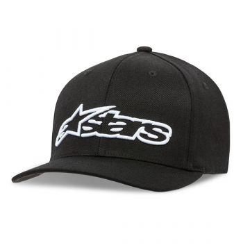 blaze-flexfit-hat