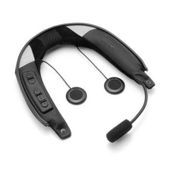 SCHUBERTH SRC System--Bluetooth For C3-60-65