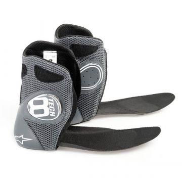 ALPINESTARS REMOVABLE FOOTBED TECH 8