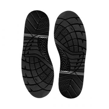 FIRST RACING SKYWALK SOLES FOR MX SHOES
